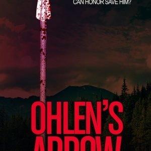 Book 1: Ohlen's Arrow